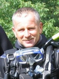 Dutch_Diver avatar